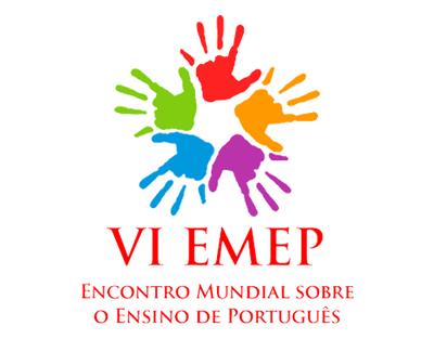 VI Encontro Mundial sobre o Ensino de Português