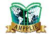 I Encontro Mineiro de Ensino e Pesquisa em Português como Língua Estrangeira / Língua Adicional – I EMPPLE/PLA