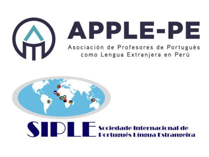 Parceria SIPLE e APPLE-PE: Simpósio SIPLE 2018